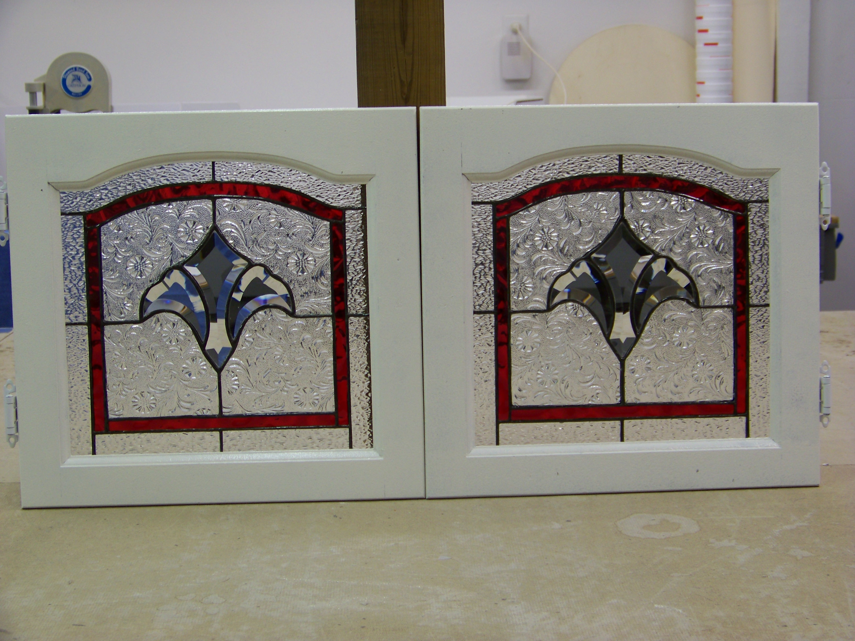 set_of_custom_cabinet_doors_2_20120306_1563138608